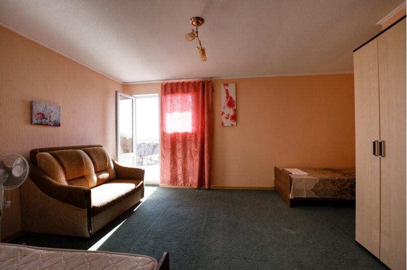 Гостевой дом НикОль, Декабристов, 229 на 23 комнаты - Фотография 29