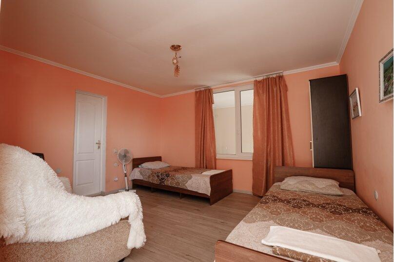 Гостевой дом НикОль, Декабристов, 229 на 23 комнаты - Фотография 30
