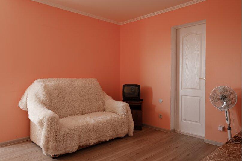Гостевой дом НикОль, Декабристов, 229 на 23 комнаты - Фотография 31