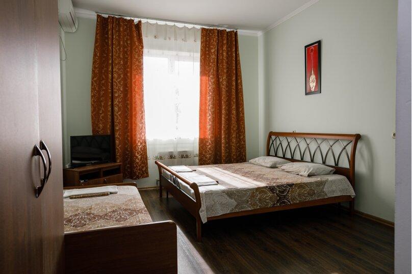 Гостевой дом НикОль, Декабристов, 229 на 23 комнаты - Фотография 76