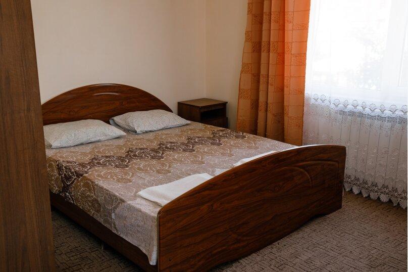 Гостевой дом НикОль, Декабристов, 229 на 23 комнаты - Фотография 71