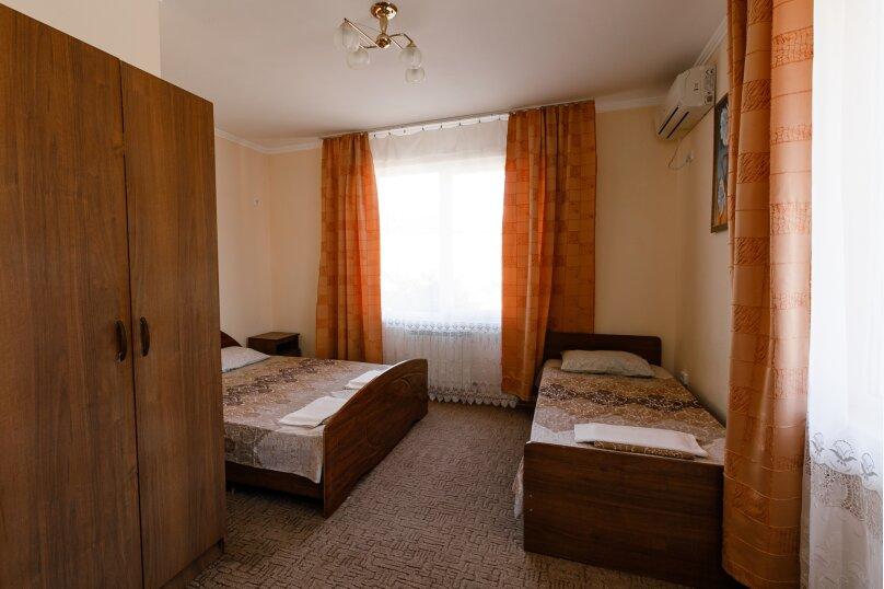 Гостевой дом НикОль, Декабристов, 229 на 23 комнаты - Фотография 72