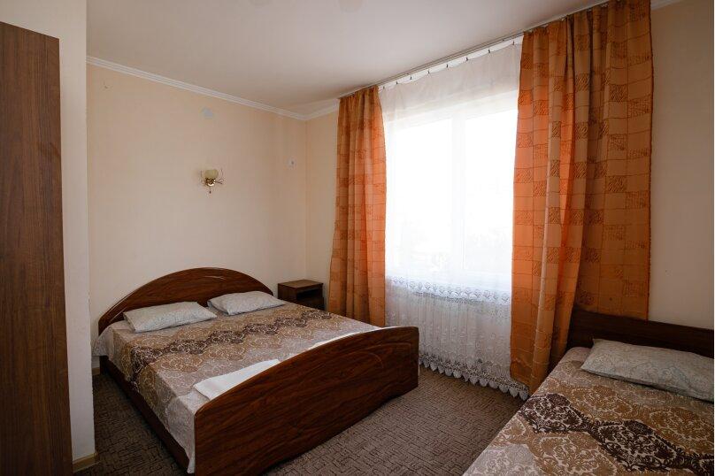 Гостевой дом НикОль, Декабристов, 229 на 23 комнаты - Фотография 73