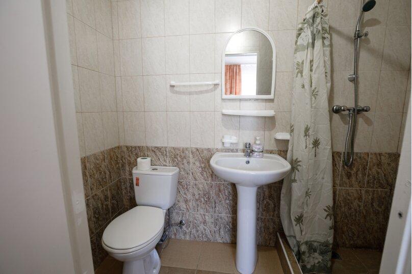 Гостевой дом НикОль, Декабристов, 229 на 23 комнаты - Фотография 74