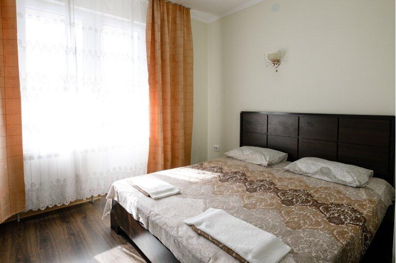 Гостевой дом НикОль, Декабристов, 229 на 23 комнаты - Фотография 68