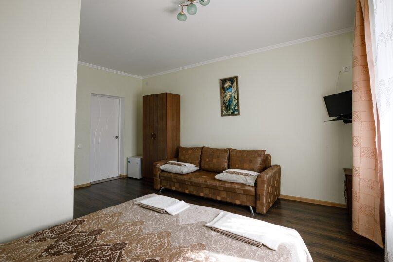 Гостевой дом НикОль, Декабристов, 229 на 23 комнаты - Фотография 69