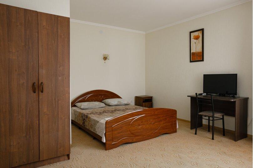 Гостевой дом НикОль, Декабристов, 229 на 23 комнаты - Фотография 37