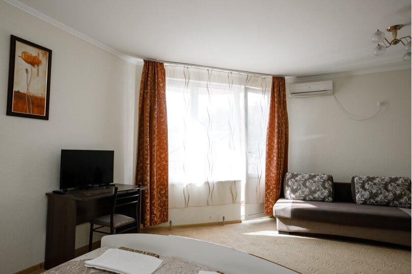 Гостевой дом НикОль, Декабристов, 229 на 23 комнаты - Фотография 38