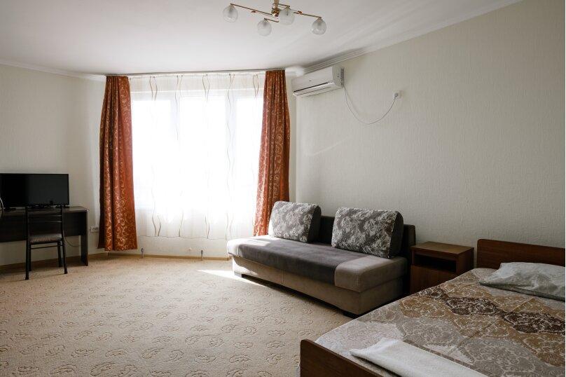 Гостевой дом НикОль, Декабристов, 229 на 23 комнаты - Фотография 39