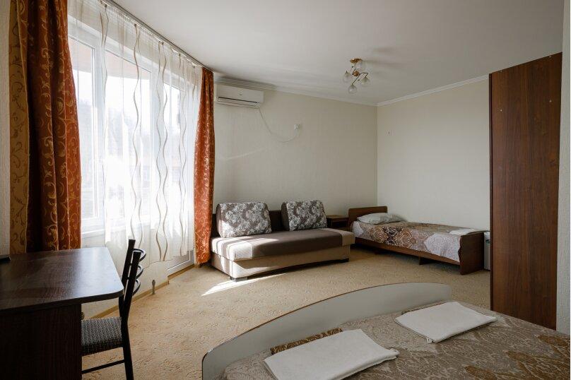 Гостевой дом НикОль, Декабристов, 229 на 23 комнаты - Фотография 40