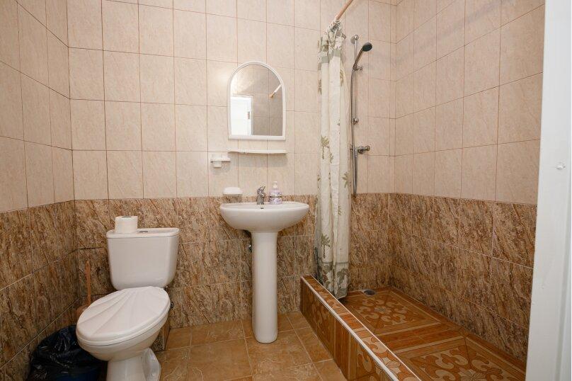 Гостевой дом НикОль, Декабристов, 229 на 23 комнаты - Фотография 41