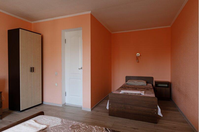 Гостевой дом НикОль, Декабристов, 229 на 23 комнаты - Фотография 61