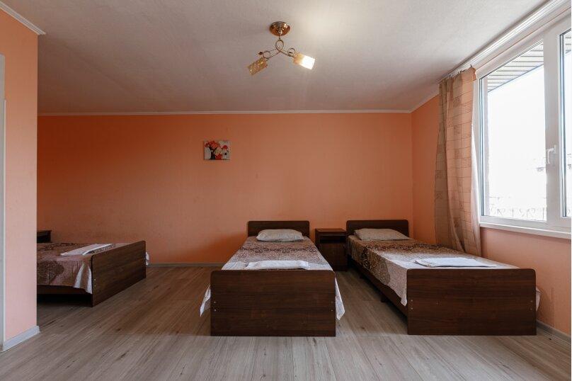 Гостевой дом НикОль, Декабристов, 229 на 23 комнаты - Фотография 62