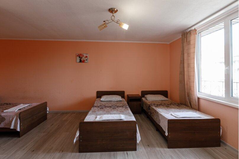 Гостевой дом НикОль, Декабристов, 229 на 23 комнаты - Фотография 63