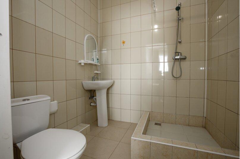Гостевой дом НикОль, Декабристов, 229 на 23 комнаты - Фотография 64