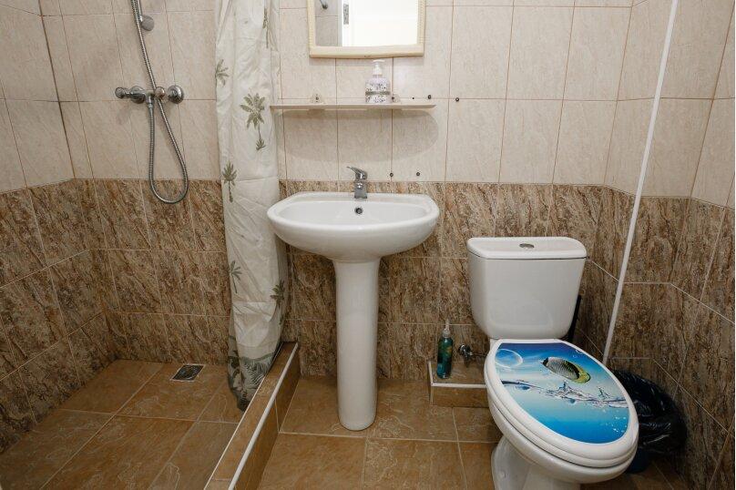Гостевой дом НикОль, Декабристов, 229 на 23 комнаты - Фотография 55