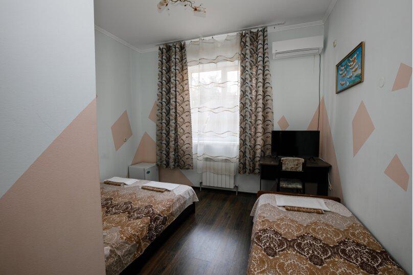 Гостевой дом НикОль, Декабристов, 229 на 23 комнаты - Фотография 56