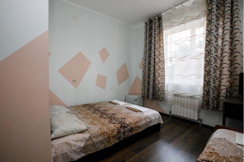 Гостевой дом НикОль, Декабристов, 229 на 23 комнаты - Фотография 57
