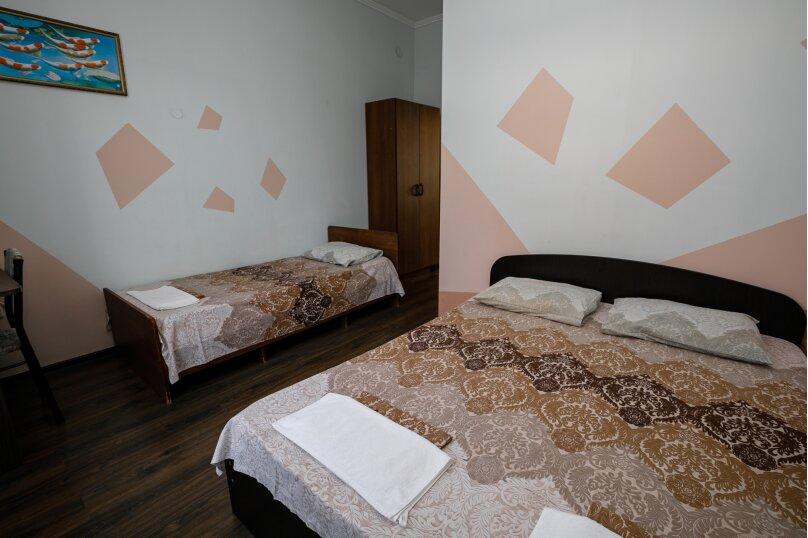 Гостевой дом НикОль, Декабристов, 229 на 23 комнаты - Фотография 58