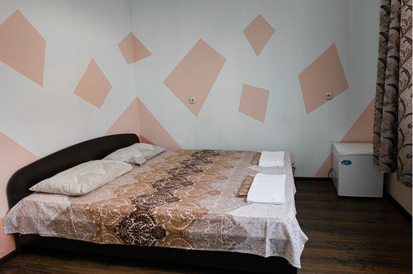 Гостевой дом НикОль, Декабристов, 229 на 23 комнаты - Фотография 59
