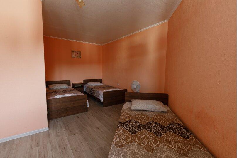Гостевой дом НикОль, Декабристов, 229 на 23 комнаты - Фотография 45