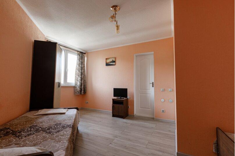 Гостевой дом НикОль, Декабристов, 229 на 23 комнаты - Фотография 46