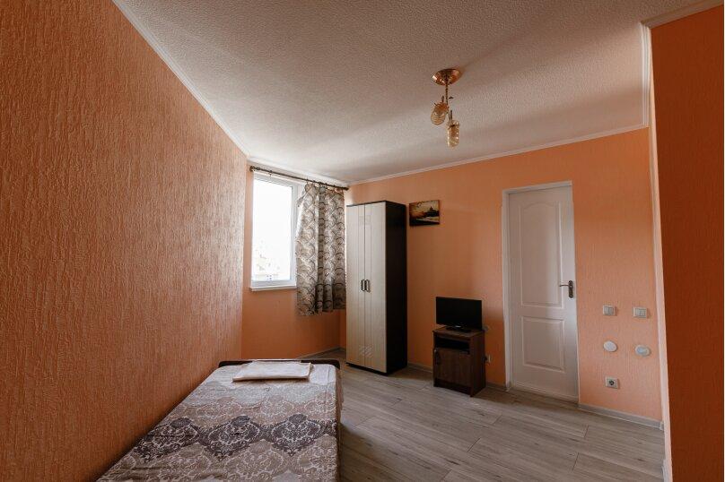 Гостевой дом НикОль, Декабристов, 229 на 23 комнаты - Фотография 47