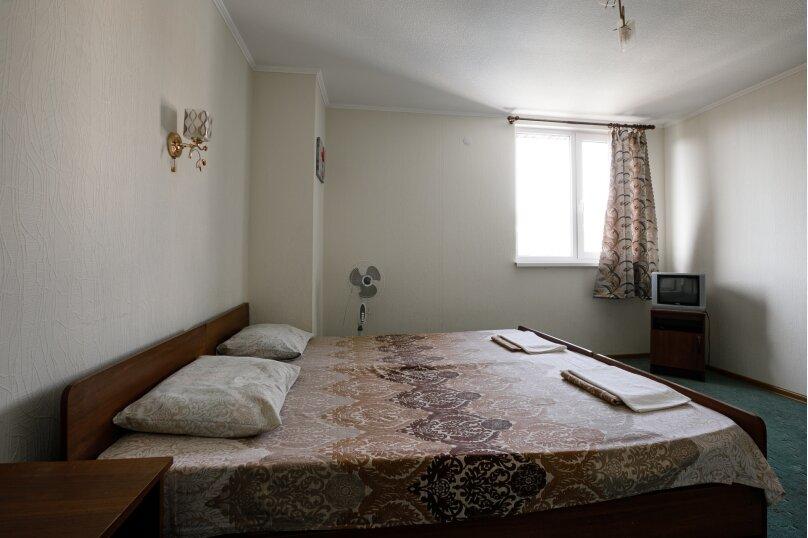 Гостевой дом НикОль, Декабристов, 229 на 23 комнаты - Фотография 48