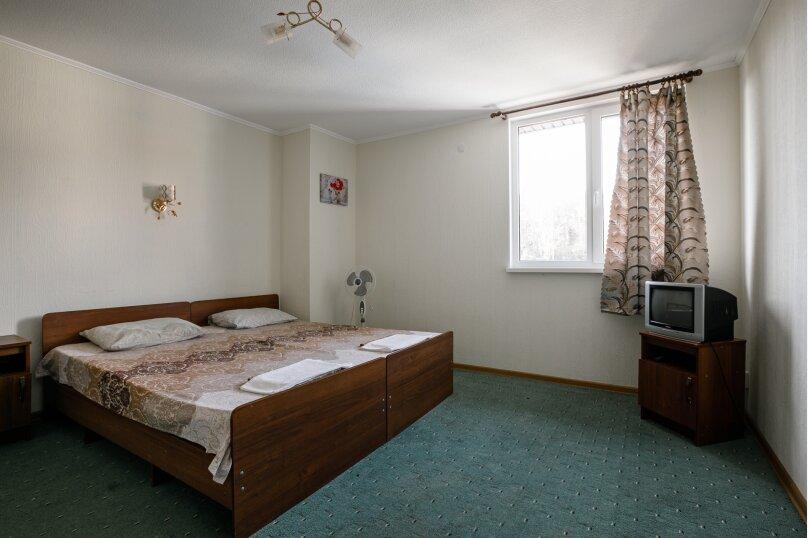 Гостевой дом НикОль, Декабристов, 229 на 23 комнаты - Фотография 49