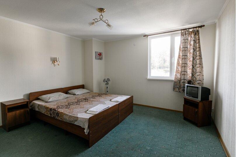 Гостевой дом НикОль, Декабристов, 229 на 23 комнаты - Фотография 50