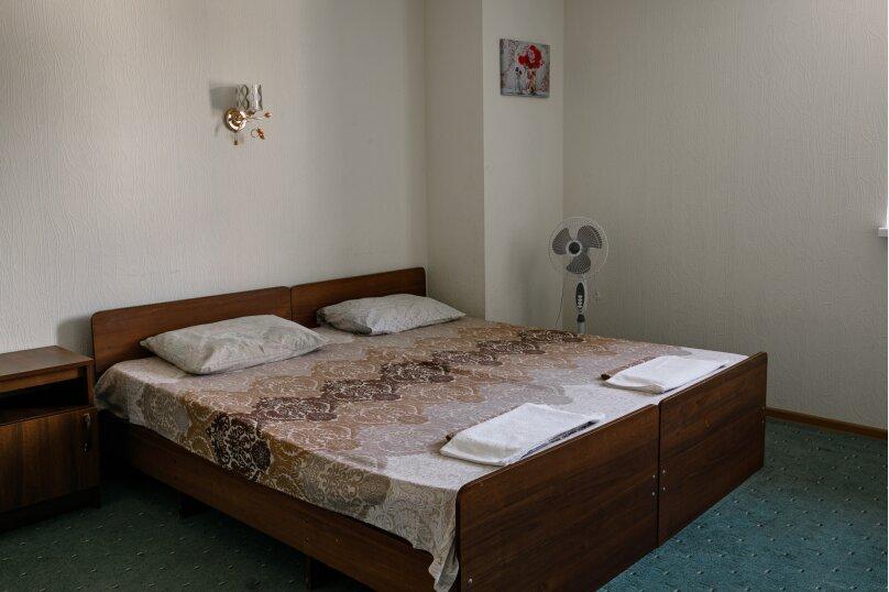 Гостевой дом НикОль, Декабристов, 229 на 23 комнаты - Фотография 51