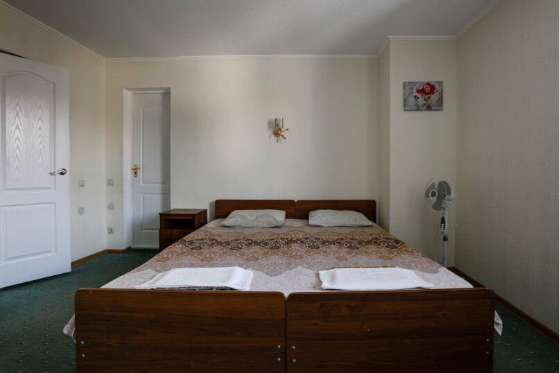 Гостевой дом НикОль, Декабристов, 229 на 23 комнаты - Фотография 52