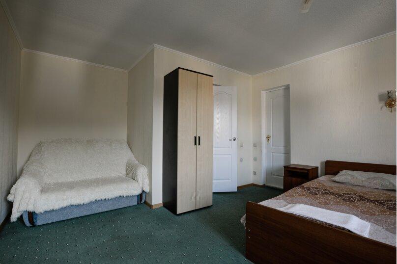 Гостевой дом НикОль, Декабристов, 229 на 23 комнаты - Фотография 53