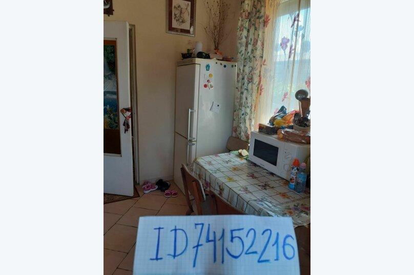 Отдельная комната, Летняя, 1, Симферополь - Фотография 6