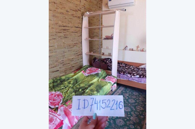 Отдельная комната, Летняя, 1, Симферополь - Фотография 8