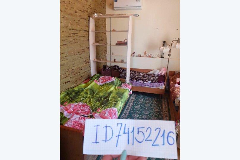 Отдельная комната, Летняя, 1, Симферополь - Фотография 9