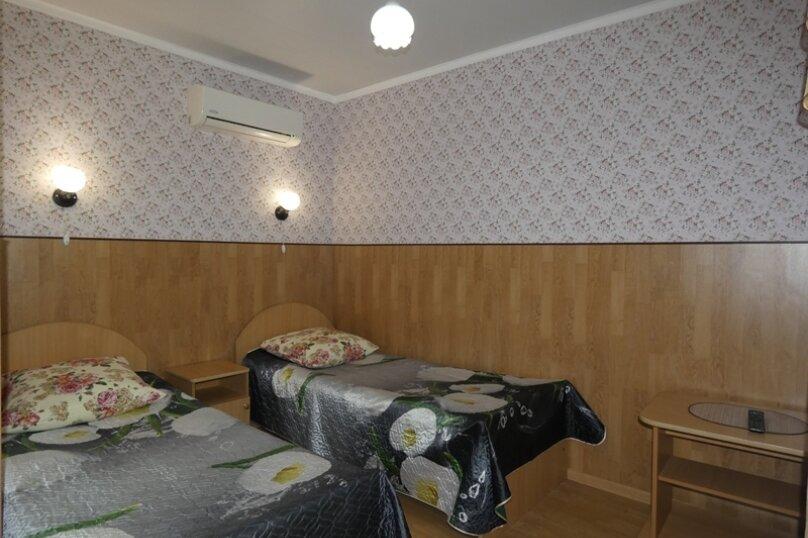 """Гостевой дом """"На Островского 23"""", улица Островского, 23 на 8 комнат - Фотография 16"""