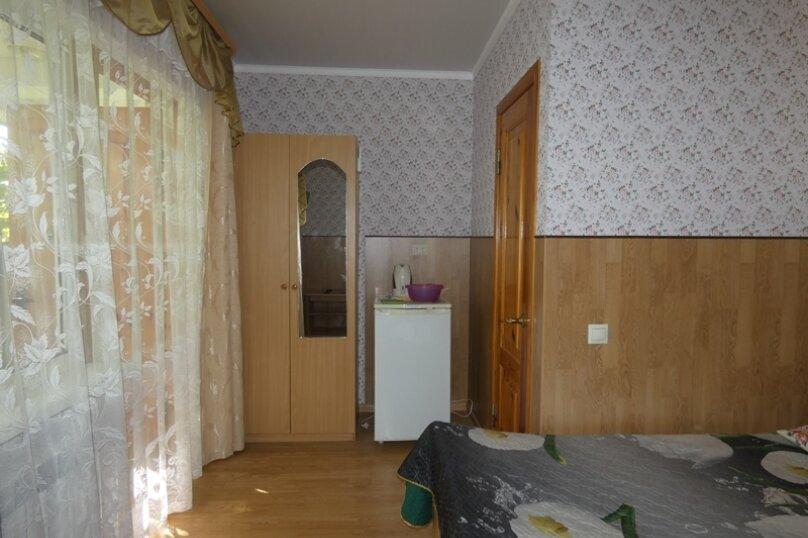 """Гостевой дом """"На Островского 23"""", улица Островского, 23 на 8 комнат - Фотография 28"""