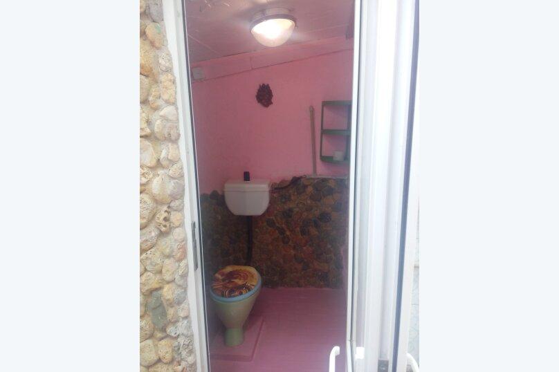 4-х местный номер, Хлебная улица, 45, Евпатория - Фотография 7