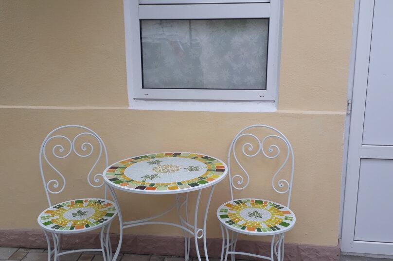 "Гостевой дом ""Арина"", улица Шевченко, 130 на 14 комнат - Фотография 17"