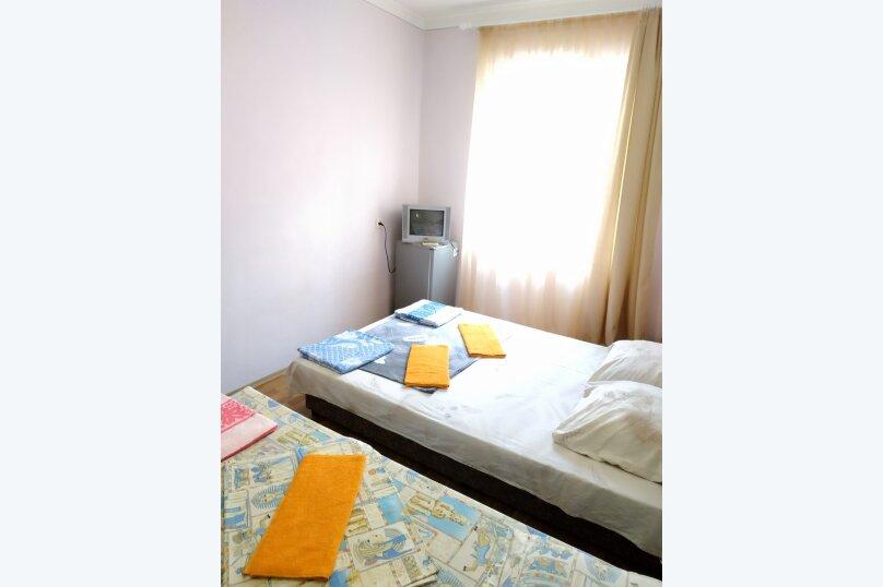 """Мини-отель """"Милена-2021"""", Галерейная улица, 26 на 20 номеров - Фотография 61"""