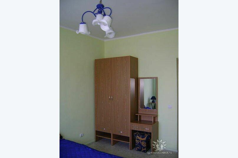 Отдельная комната, Гагариной, 25/207, Алушта - Фотография 12