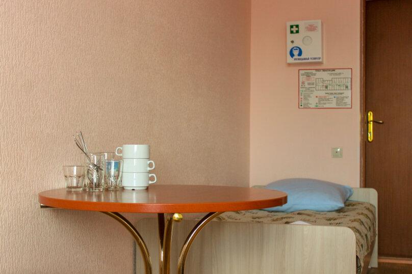 """Гостиница """"МАЯК"""", улица Маяковского, 51 на 35 номеров - Фотография 9"""