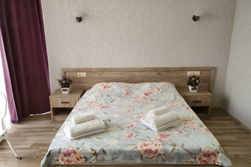 """""""Отель """"Барвиха"""", Пионерский проспект, 257Ж на 45 номеров - Фотография 41"""