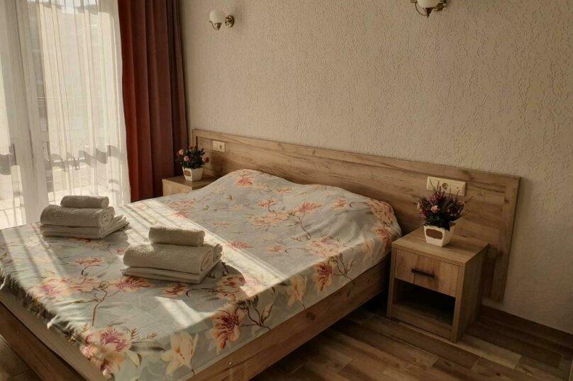 """""""Отель """"Барвиха"""", Пионерский проспект, 257Ж на 45 номеров - Фотография 43"""