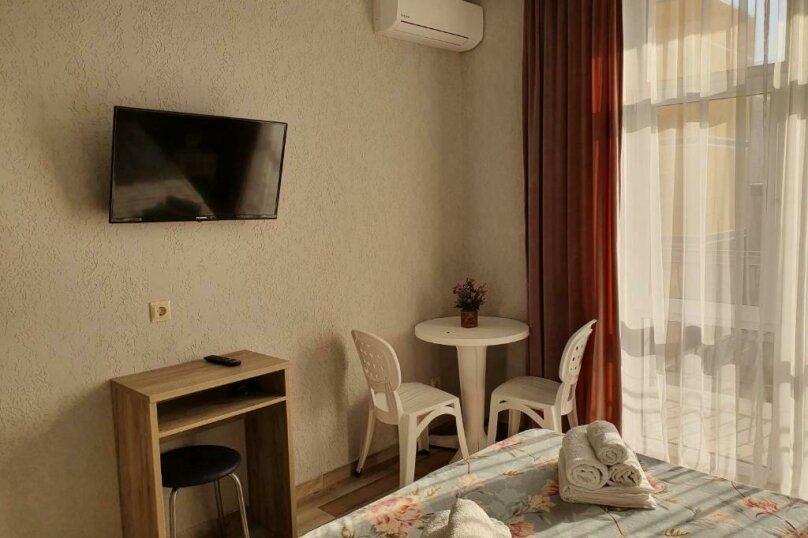 """""""Отель """"Барвиха"""", Пионерский проспект, 257Ж на 45 номеров - Фотография 38"""