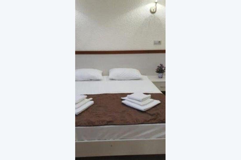"""""""Отель """"Барвиха"""", Пионерский проспект, 257Ж на 45 номеров - Фотография 29"""