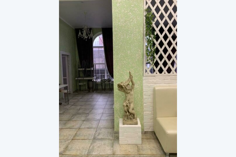 """""""Отель """"Барвиха"""", Пионерский проспект, 257Ж на 45 номеров - Фотография 9"""