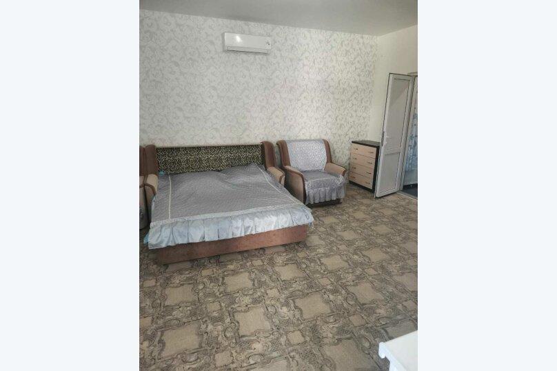 """Отель """"Якорь"""", Алуштинская улица, 20 на 17 номеров - Фотография 172"""