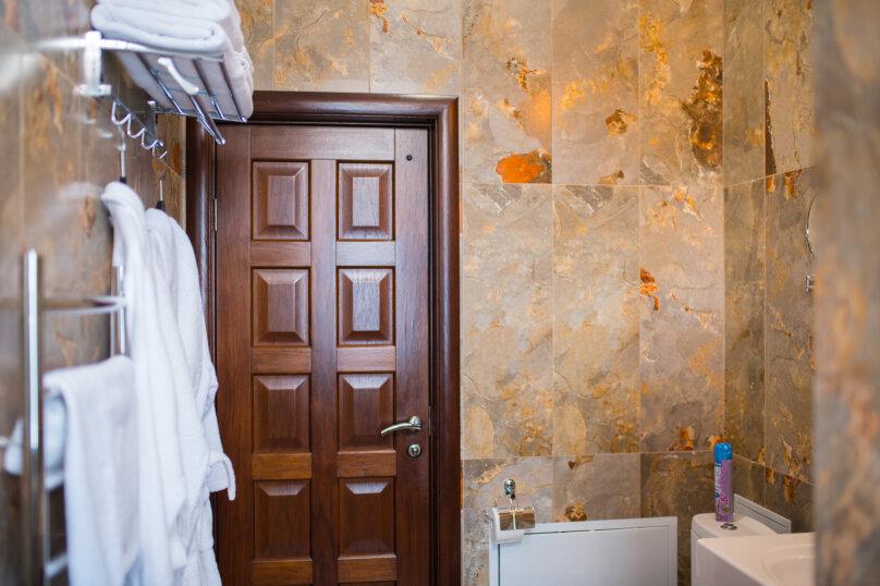 """Гостевой дом """"Alm House"""", улица Мичурина, 17А на 10 комнат - Фотография 32"""